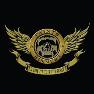 Saints & Sinners - Tribute Band in San Diego, California