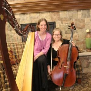 Salisbury Wilcox Duet