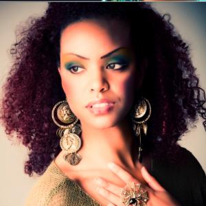 Salon Renee - Hair Stylist in Palm Harbor, Florida