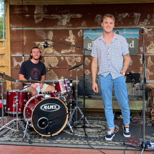 Sam Bassham - Singing Guitarist in Hattiesburg, Mississippi
