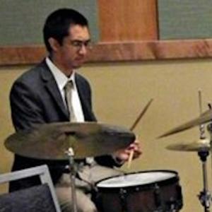 Sam Colgate Trio - Jazz Band in New Orleans, Louisiana