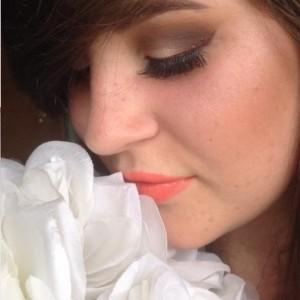 Samantha Banks MUA