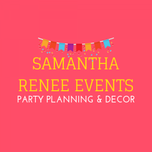 Samantha Renee Events - Event Planner in Paoli, Pennsylvania