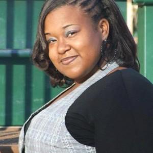 Sami Dee - Gospel Singer in Chicago, Illinois
