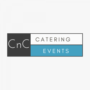 CnC Catering and Events - Caterer in Las Vegas, Nevada