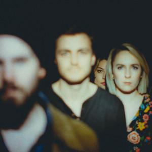 Samsel - Alternative Band in Portland, Oregon