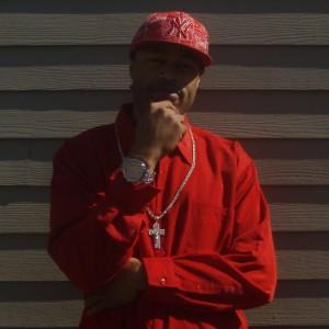 Samson - Rap Group in Poughkeepsie, New York