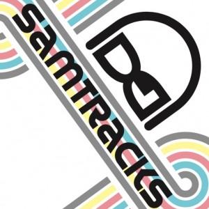 Samtracks - DJ in Provo, Utah