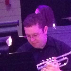Samuel Costa - Trumpet Player / Classical Ensemble in Somerset, Massachusetts