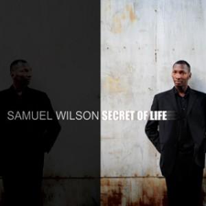 Samuel Wilson - Christian Band in Dallas, Texas