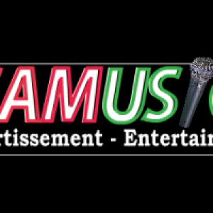 Samusic DJ Karaoke Montreal - Party Rentals in Laval, Quebec
