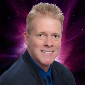 Giani-Mentalist and Motivational Speaker - Motivational Speaker / Magician in San Antonio, Texas