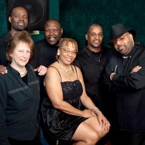 SaNa - Blues Band in Atlanta, Georgia