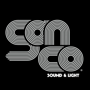 SanCo Sound and Light - Sound Technician in Reading, Pennsylvania
