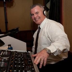 Music And Moves DJs - Wedding DJ in Newport News, Virginia