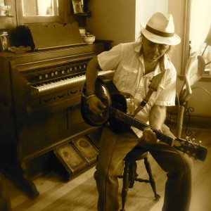 Sandman - Multi-Instrumentalist in Laval, Quebec