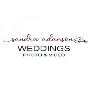 Sandra Adamson Studios-Photo/Video - Wedding Photographer in Halifax, Nova Scotia