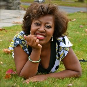 Sandra Elaine Scott