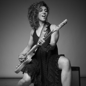 Sandra Small Live - Singing Guitarist in Jersey City, New Jersey