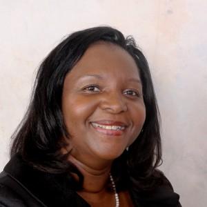 Sandra Williams - Motivational Speaker / Christian Speaker in Boston, Massachusetts