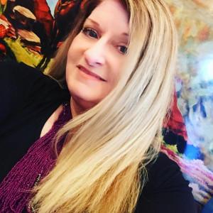 Sandy Hathaway - Singing Guitarist in Scottsdale, Arizona