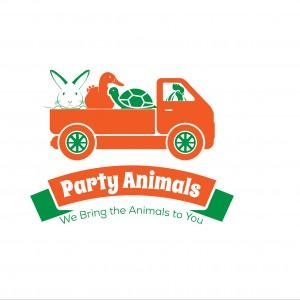 Santa Barbara Party Animals - Petting Zoo in Santa Barbara, California