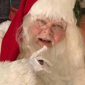 Santa C Claus - Santa Claus in Fort Mill, South Carolina