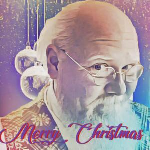 Santa Clark - Santa Claus in Danville, Ohio