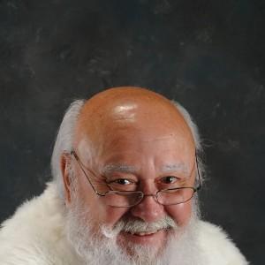Suwanee Santa Claus - Santa Claus in Suwanee, Georgia