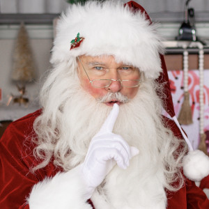 Santa Willy - Event Planner / Holiday Entertainment in Vancouver, British Columbia