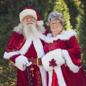 Santa to You LLC - Santa Claus in Elizabeth, Pennsylvania