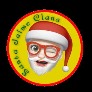 Santa Jaime Claus - Santa Claus / Holiday Entertainment in Reno, Nevada