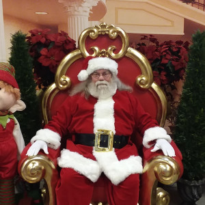 Santa Jeff