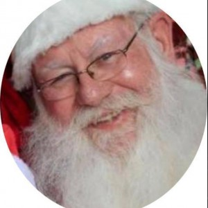 Santa Jim Tx - Santa Claus in Arlington, Texas