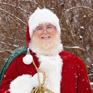 Santa Mike - Holiday Entertainment / Santa Claus in Lake Worth, Florida