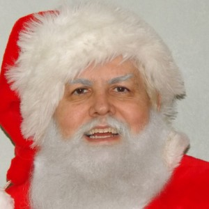 Santa Mike Schuerger Sr. - Santa Claus in Medina, Ohio
