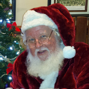 Santa On Call - Santa Claus in Port St Lucie, Florida