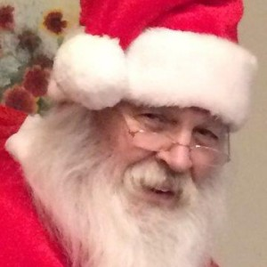 Santa Phillip - Santa Claus / Holiday Party Entertainment in Macedonia, Ohio