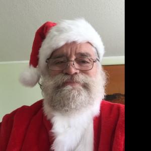 Santa Skip - Santa Claus / Holiday Entertainment in Stoystown, Pennsylvania