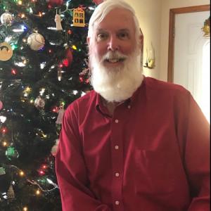 Santa Stacy - Santa Claus in Sumter, South Carolina