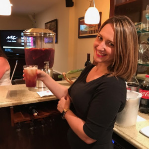 Santisi Bartending and Event Staff - Bartender in Austin, Texas