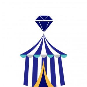 Sapphire Circus - Aerialist in Denver, Colorado