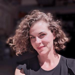 Sara Holmes, Soprano - Classical Singer in San Diego, California