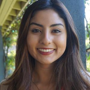 Sarah Alonzo Music - Classical Singer in Pasadena, California