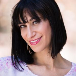Sarah Aroeste - World Music in Great Barrington, Massachusetts