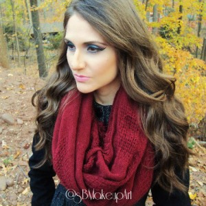 Sarah Badalov Makeup Artist - Makeup Artist in Spring Valley, New York