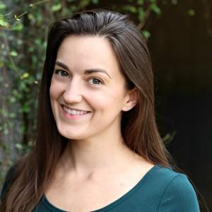 Sarah Durnesque
