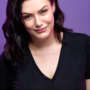 Sarah Hartshorne - Comedian in New York City, New York
