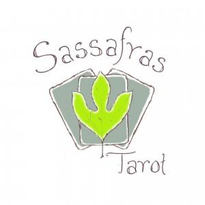 Sassafras Tarot - Tarot Reader / Psychic Entertainment in Sound Beach, New York