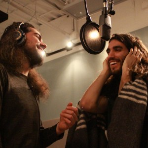 Saul & Reid - Acoustic Band in Saskatoon, Saskatchewan